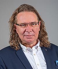 Георги Иванов Маринчев